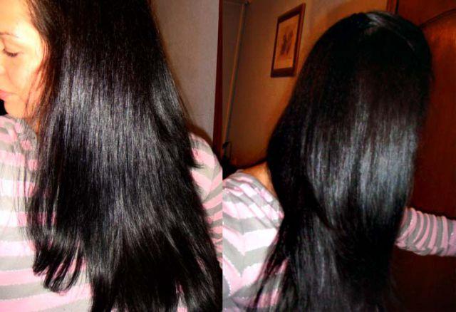 Эмульсия для удаления стойких красок с волос COLOR OFF от Estel фото 1
