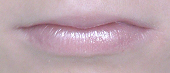 Блеск для губ Watershine Gloss от Maybelline New York фото 1