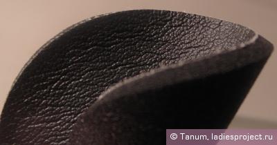 Компактная пудра для лица Luminous silk powder (оттенок № 4) от Armani фото 5