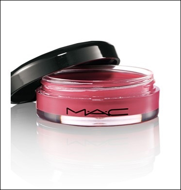 MAC&Hello Kitty фото 6