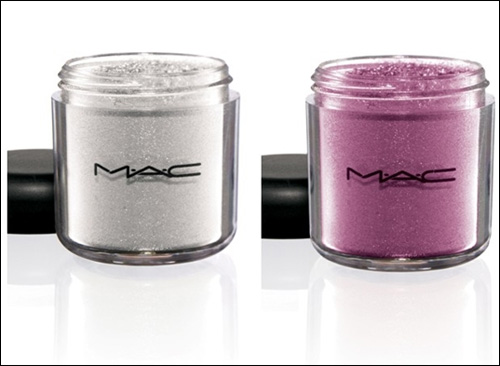 MAC&Hello Kitty фото 15