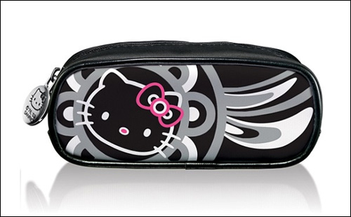MAC&Hello Kitty фото 19