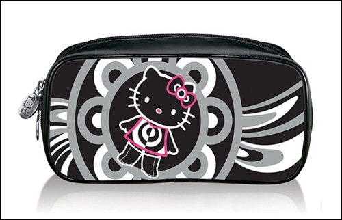 MAC&Hello Kitty фото 20