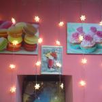 Вкусный магазин Casual Art