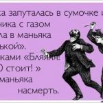 моё!)