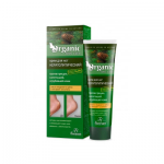 Крем для ног Organic foot care кератолитический против трещин, натоптышей, огрубевшей кожи с содержанием мочевины 16.4% от ООО Флоресан