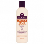Шампунь для окрашенных волос Colour Mate Shampoo от Aussie