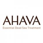 Ahava (Ахава)