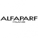 Alfaparf (Альфапарф)