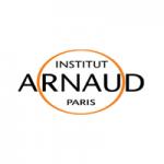 Arnaud (Арно)