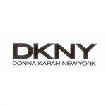 DKNY (Донна Каран Нью-Йорк)