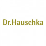 Dr.Hauschka (Доктор Хаушка)