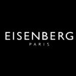Eisenberg Paris