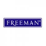 Freeman (Фриман)