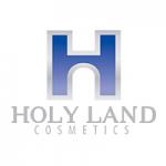Holy Land cosmetics (Холи Лэнд Косметикс)