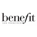 Benefit (Бенефит)