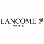 Lancome (Ланком)
