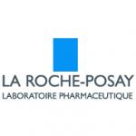 La Roche-Posay (Ла Рош-Позе)