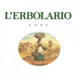 L'Erbolario (Л'Эрболарио)