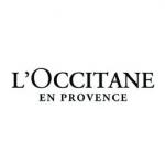 L'Occitane (Локситан)