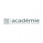 Academie (Академи)