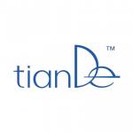 TianDe (ТианДе)