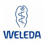 Weleda (Веледа)