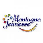 Montagne Jeunesse (Монтань Жёнесс)