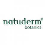 Natuderm Botanics