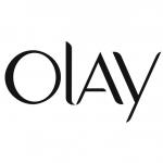 Olay (Олэй)