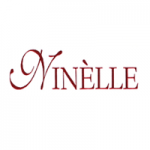 Ninelle (Нинель)