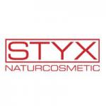 Styx (Стикс)