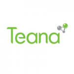 Teana (Тиана)