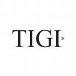 TIGI (Тиджи)
