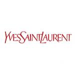 Yves Saint Laurent (Ив Сен Лоран)