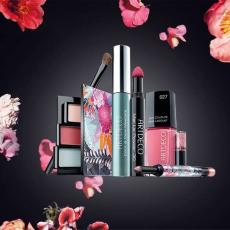 Весенняя коллекция макияжа Artdeco Hypnotic Blossom Collection Spring 2017