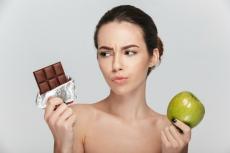 Забота о красоте кожи — на что нужно обратить внимание по достижении 30 лет?