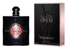 «Парфюмерный наркотик»: YSL разработал новый вариант культового Opium