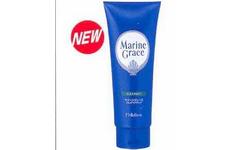 Маска для волос Marine Grace Clay Pack от MoltoBene