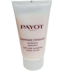 Гоммаж Gommage Fondant от Payot