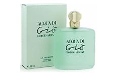 Туалетная вода Aqua di Gio of Giorgio от Armani