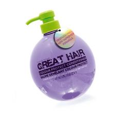 Кондиционер для волос Grеаt Hаir Cоnditоnеr от Claude Michel