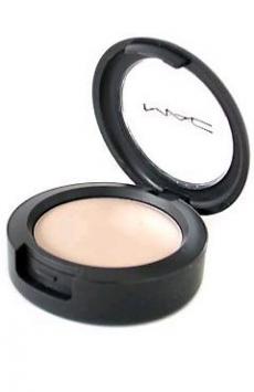 Кремовая база Cream Colour Base от МАС