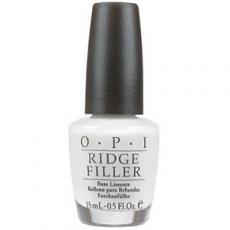 Корректор поверхности для ногтей Ridge Filler от OPI