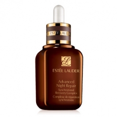 Сыворотка для лица Advanced Night Repair Synchronized Recovery Complex от Estee Lauder