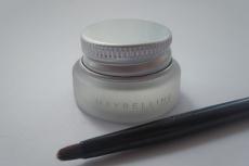 Подводка для глаз Eyestudio Lasting Drama Gel Eyeliner 24h (оттенок № 01 Black) от Maybelline