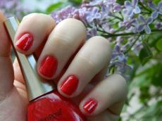 Лак для ногтей (оттенок № 60) от Golden Rose