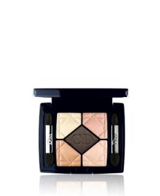 Тени для век № 529 Endless Shine (Iridescent) от Dior