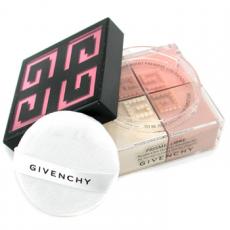 Пудра Prisme Libre от Givenchy