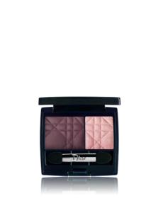 Двухцветные тени для век 2 Couleurs от Dior